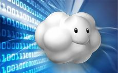 In the Cloud| FORTISSiMMO